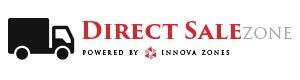 DirectSaleZone-Web