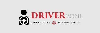 DriverZone-Slider.jpg