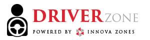 HIP-logo-driverzone