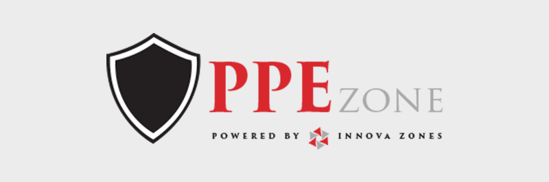 PPE Zone