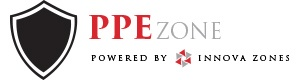 HIP-logo-ppezone
