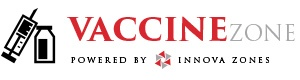 HIP-logo-vaccine